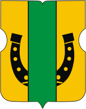 Coat_of_Arms_of_Novogireevo_(municipality_in_Moscow)
